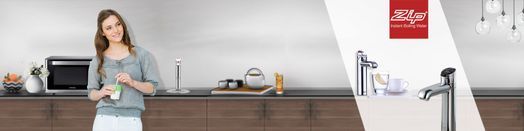 kitchen tapware australia