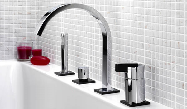 contemporary bathroom taps shower mixer taps greatly enhanced our lifestyle 12466