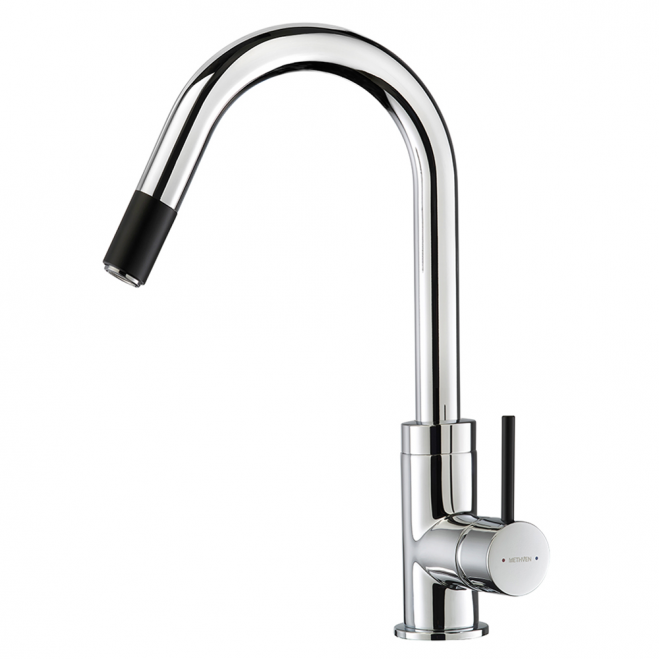 Mixer Taps KITCHEN/VANITY MIXER