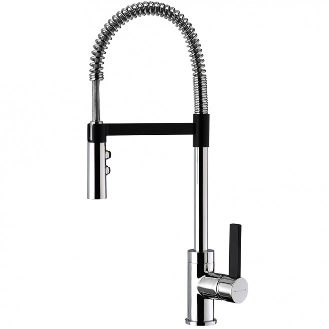 Methven Culinary Gaston Pull Down Sink Mixer