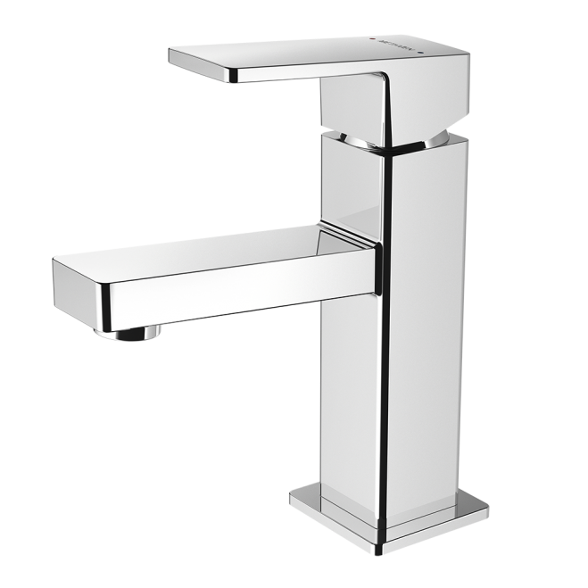 Methven Blaze Basin Mixer