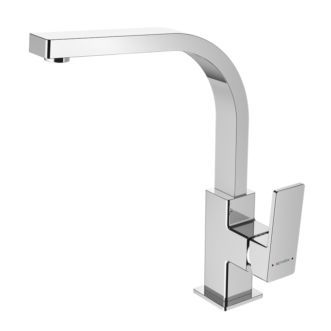 Methven Blaze Sink Mixer