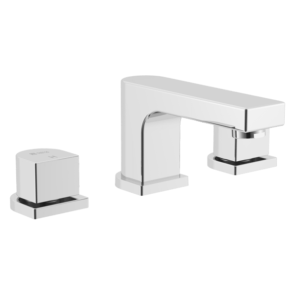 Park Avenue 3 Piece Basin Set