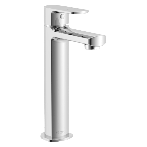 Madison Avenue High Basin Mixer