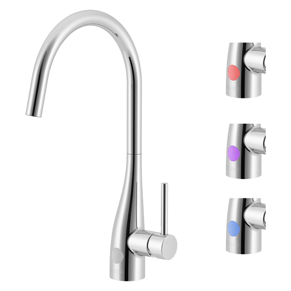 Kitchen Mixer Taps Online, Mixer Taps Sydney - Taps and More