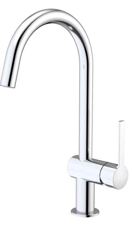 Caren Sink Mixer