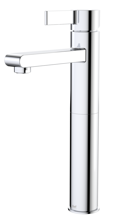 Enigma Tower Basin Mixer