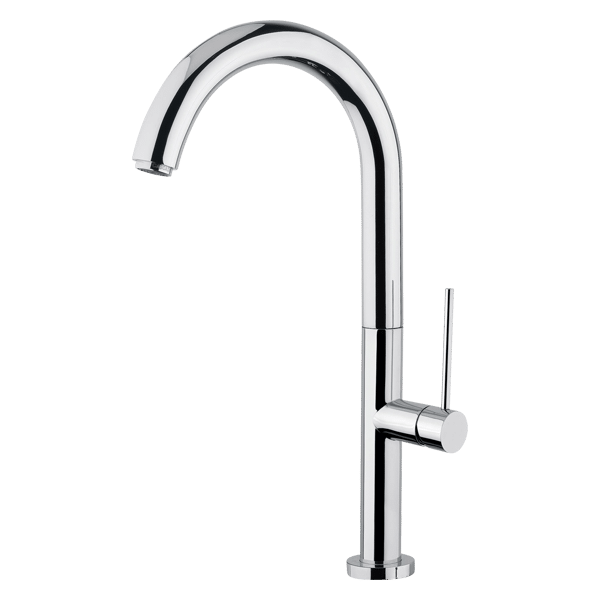 SLIM Side Lever Mixer