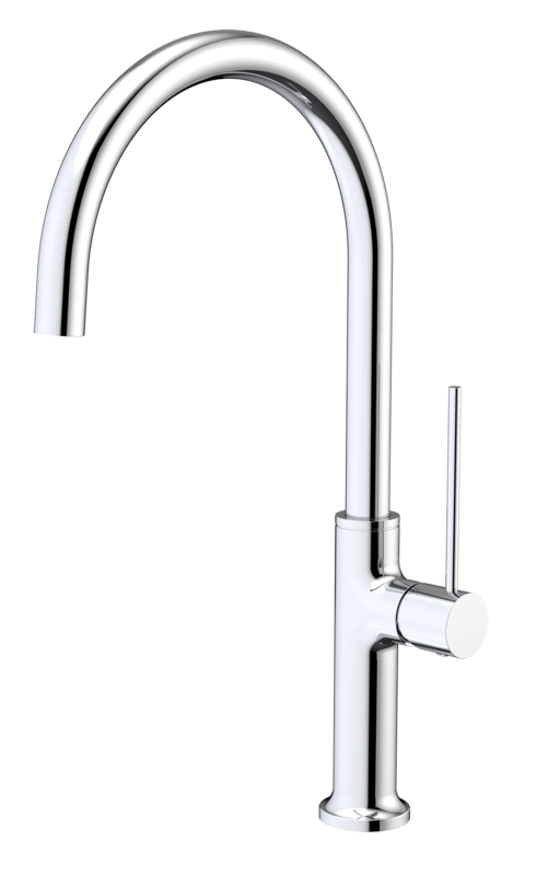 Willow Sink Mixer