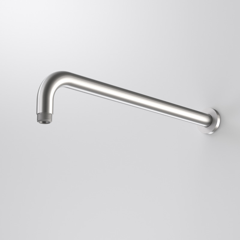 Titan Stainless Steel Wall Shower Arm