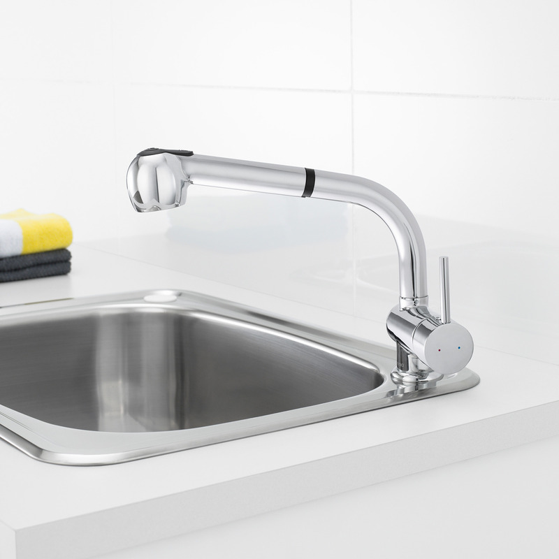 Buy Dorf, Caroma Mixer | Sink Taps Online for Basin, Bath, Kitchen