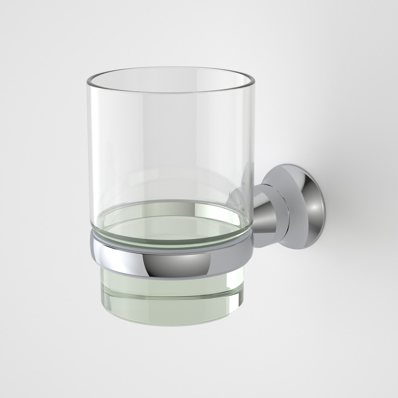 Galaxie Tumbler Holder