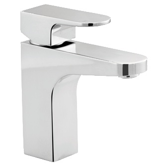 Methven Rere Bathroom Vanity Basin Wels Mixer Tap Chrome
