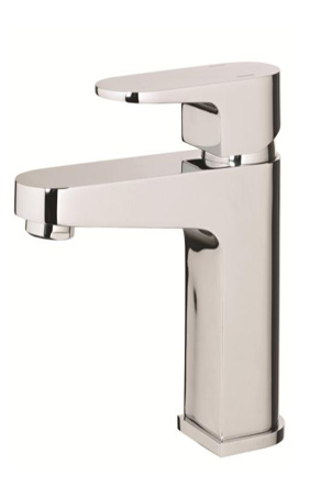 Armanti Fixed Basin Mixer