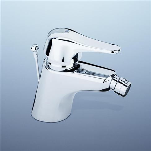 Caroma Nordic Bidette Mixer Tap- Energy Efficient