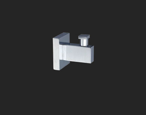 Bathroom Accessories Robe Hook