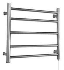 Heated Towel Rails Towel Rails