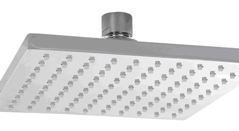 Showers & Rails SHOWER HEAD