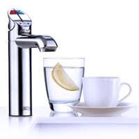 Zip Hydrotap Domestic Boiling And Chilling Filtered Water Kitchen Tapware
