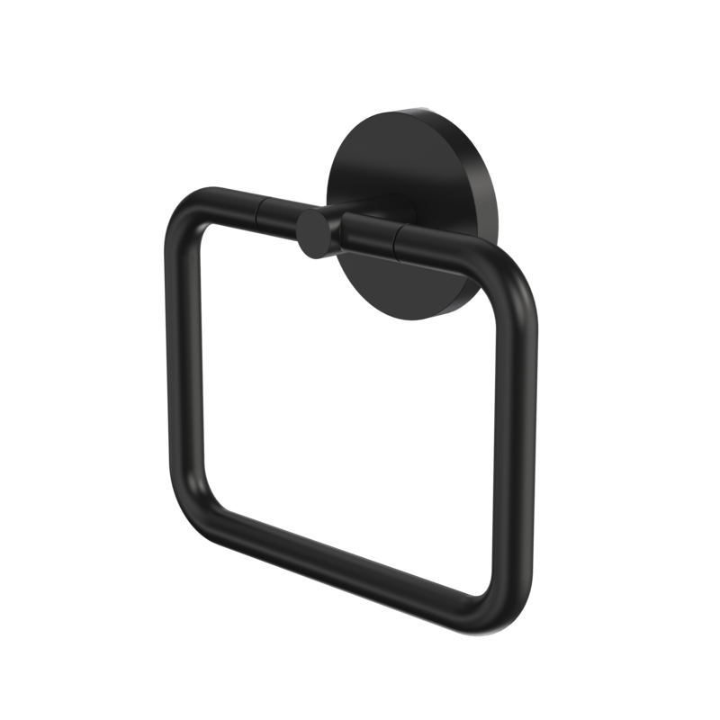 Liano Nexus Hand Towel Ring